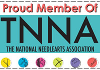 The National Needlearts Association