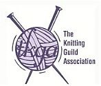 The Knitting Guild Association